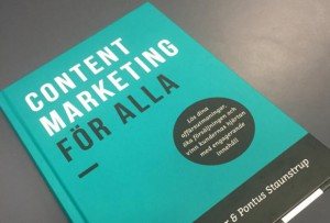 Content-Marketing-for-alla-Joakim-Arhammar-Pontus-Staunstrup-630x427